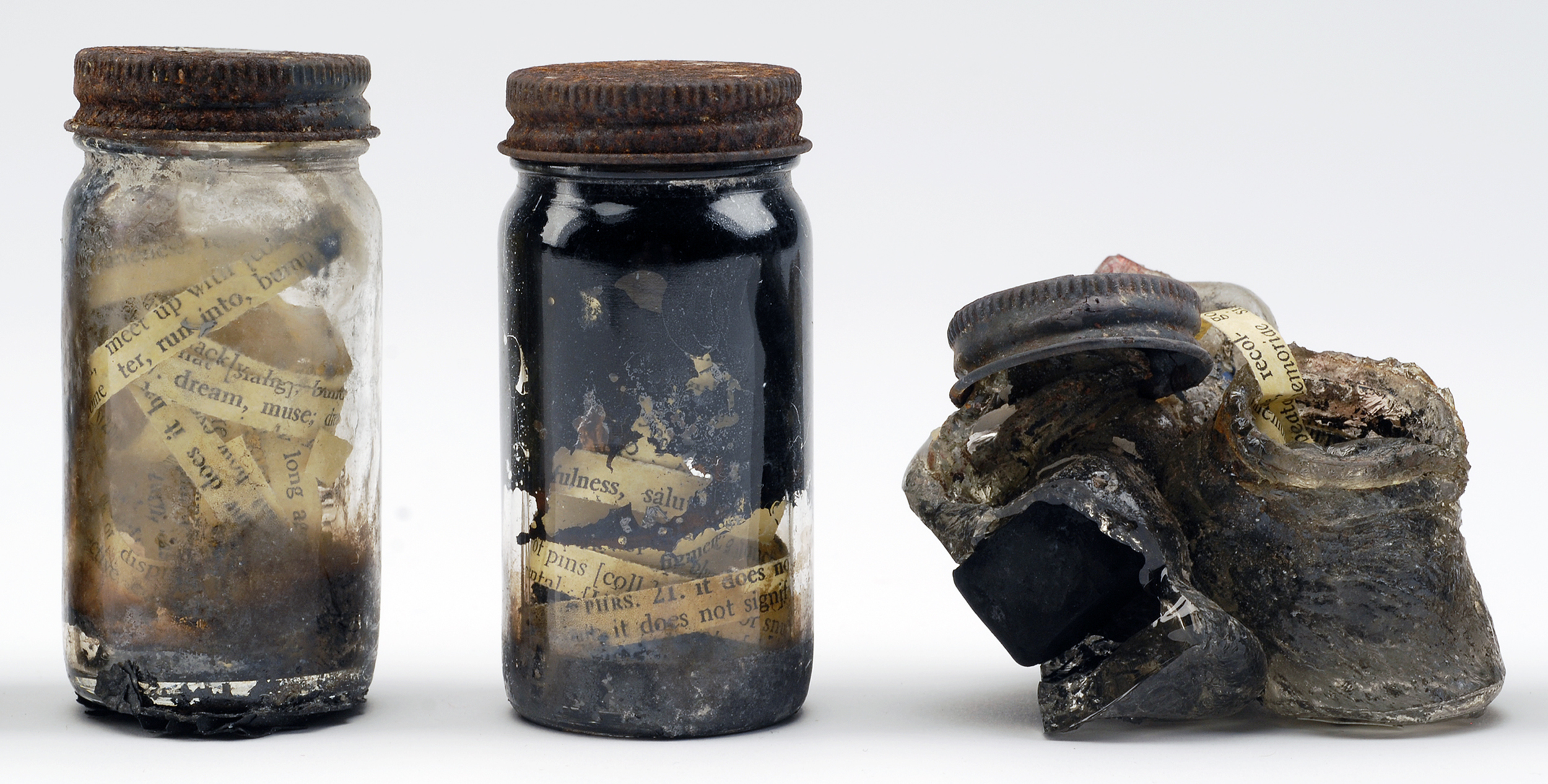 Anthony combs the ashes...Fourteen Jars 10-12.jpg