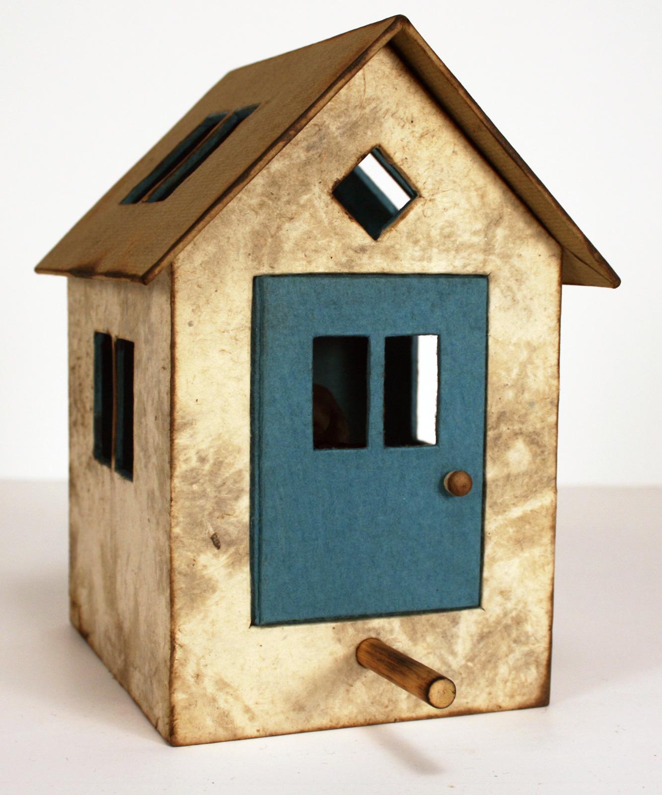 Bird-Houses-Installation-View-4_1-door-closed.jpg