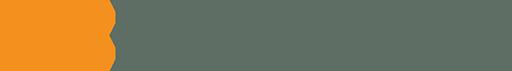 SWC_Logo_CMYK.png