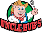 Uncle Bub's BBQ