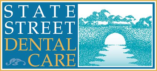 State Street Dental