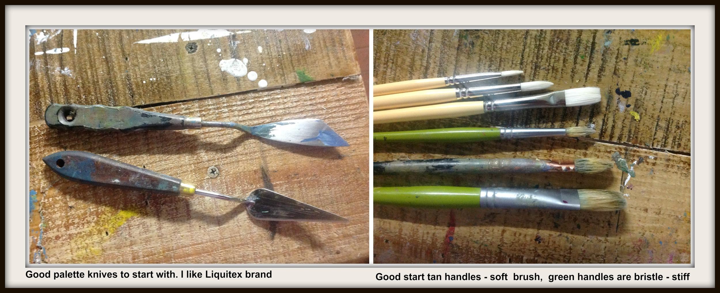 Starter brush and brushes.jpg