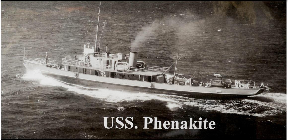 USSPhenakiteAerial1942.png