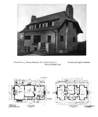 JR Maxwell Farm 1903 Glen Cove.jpg
