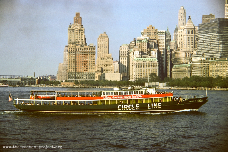 Photo from sshsa. Credit SteamShip Historical Society of America.