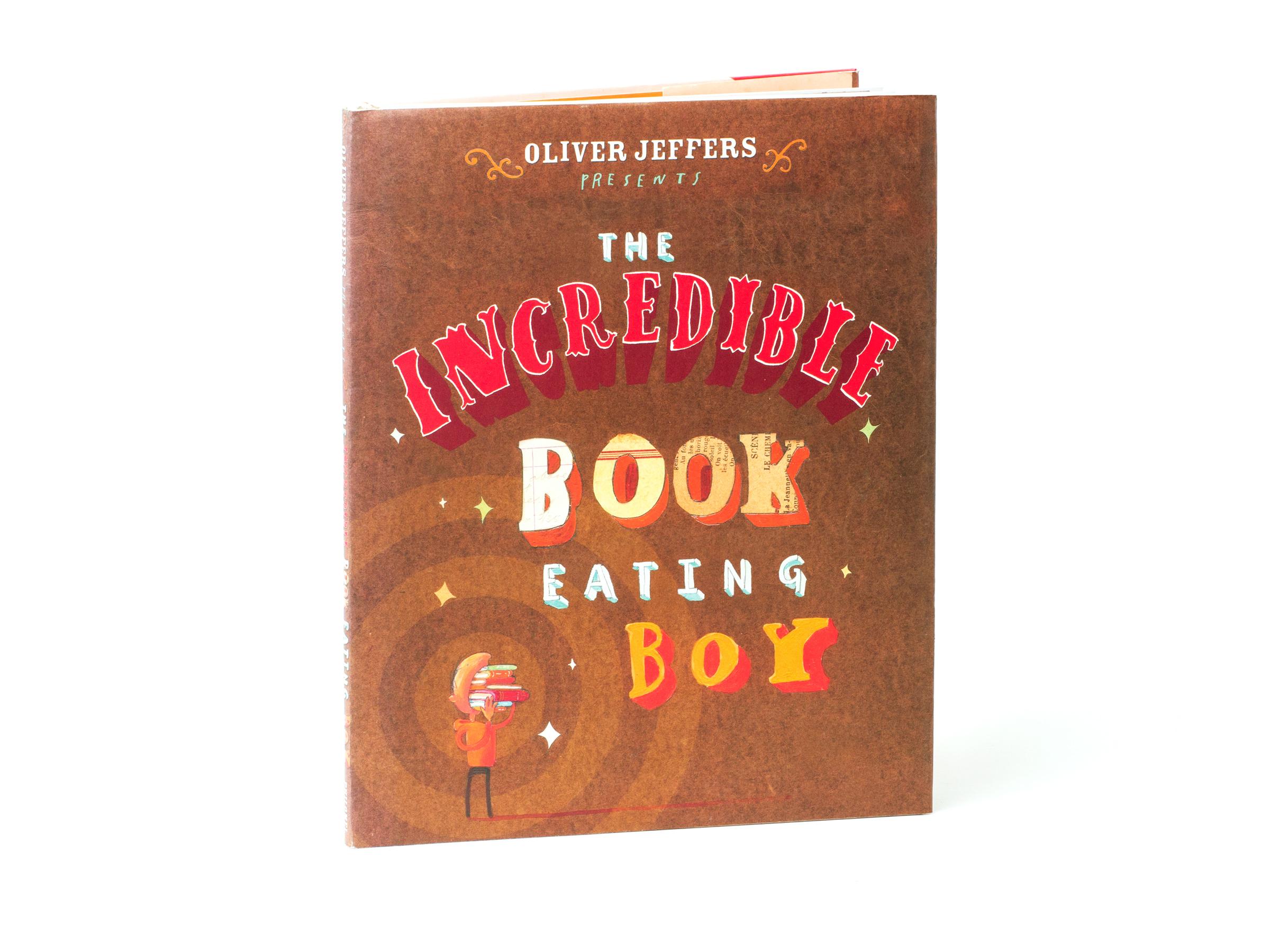 BOOK-EATING-BOY2.jpg