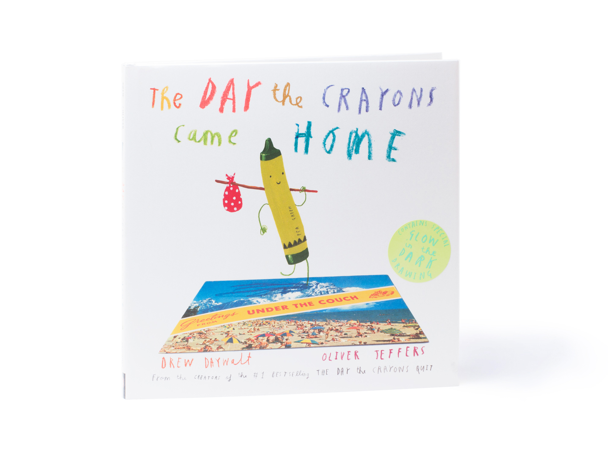 CRAYONS-CAME-HOME(edited).jpg