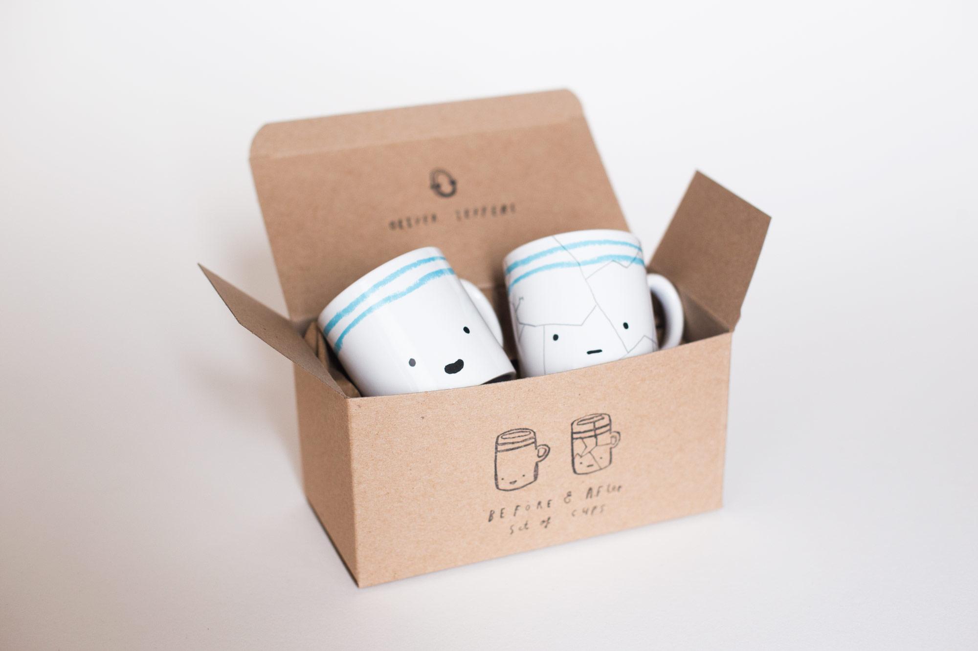 Oliver_Jeffers_CupSet_Packaging.jpg