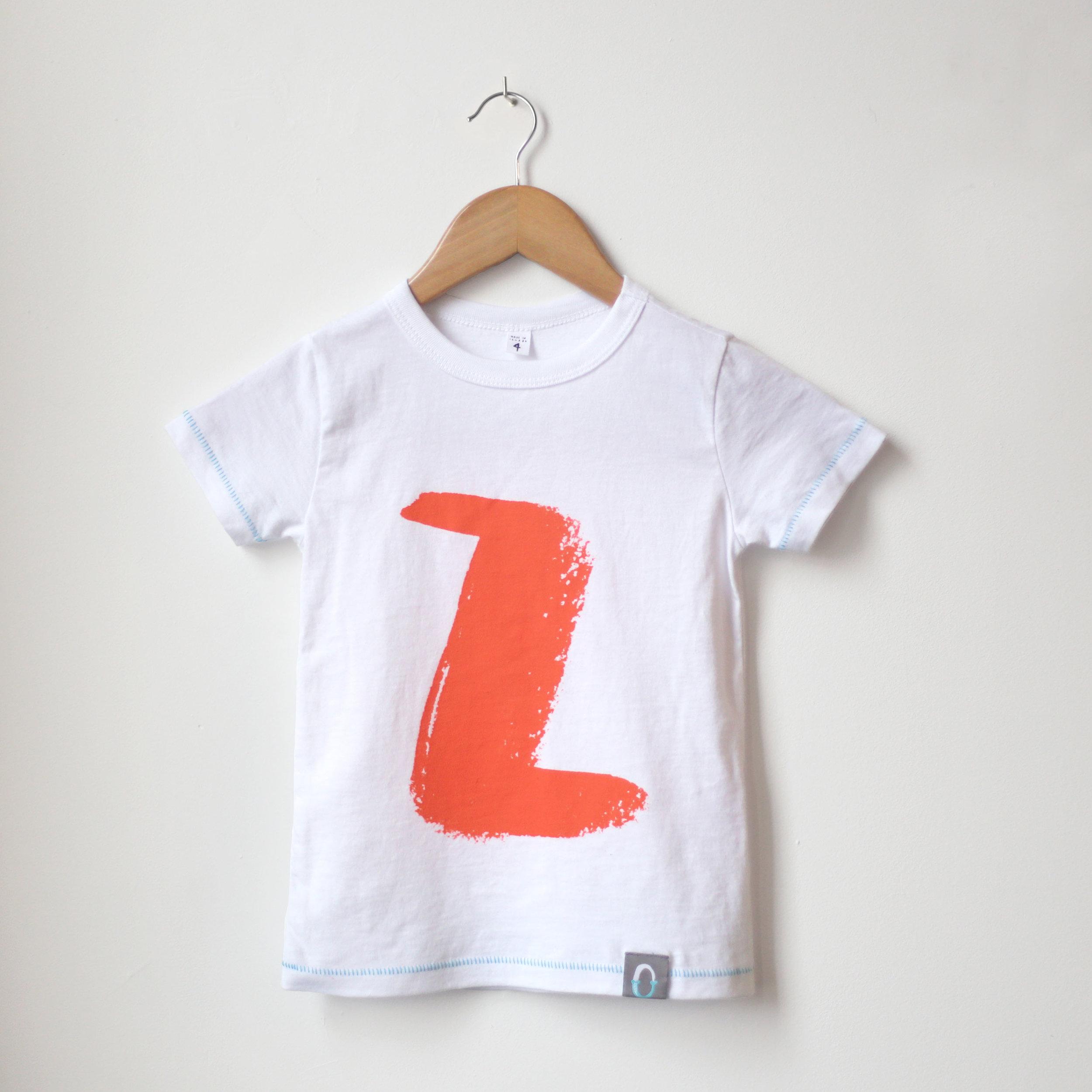 Oliver_Jeffers_child_z_shirt.jpg