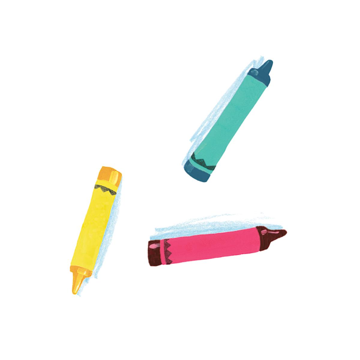 crayons1.jpg