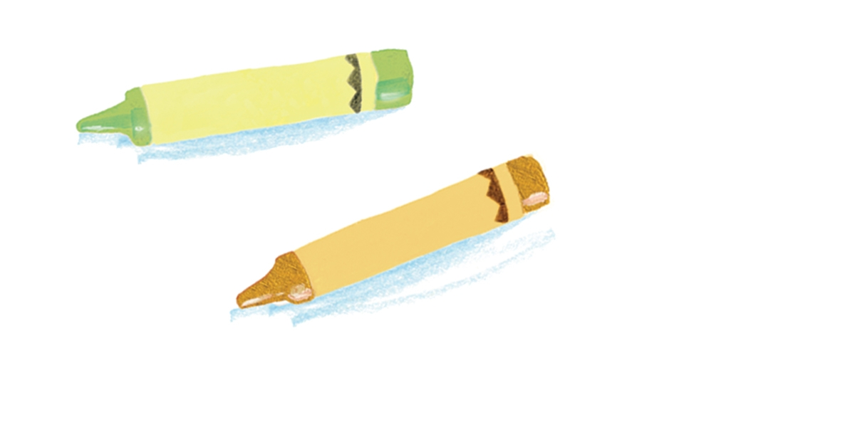 crayons3.jpg
