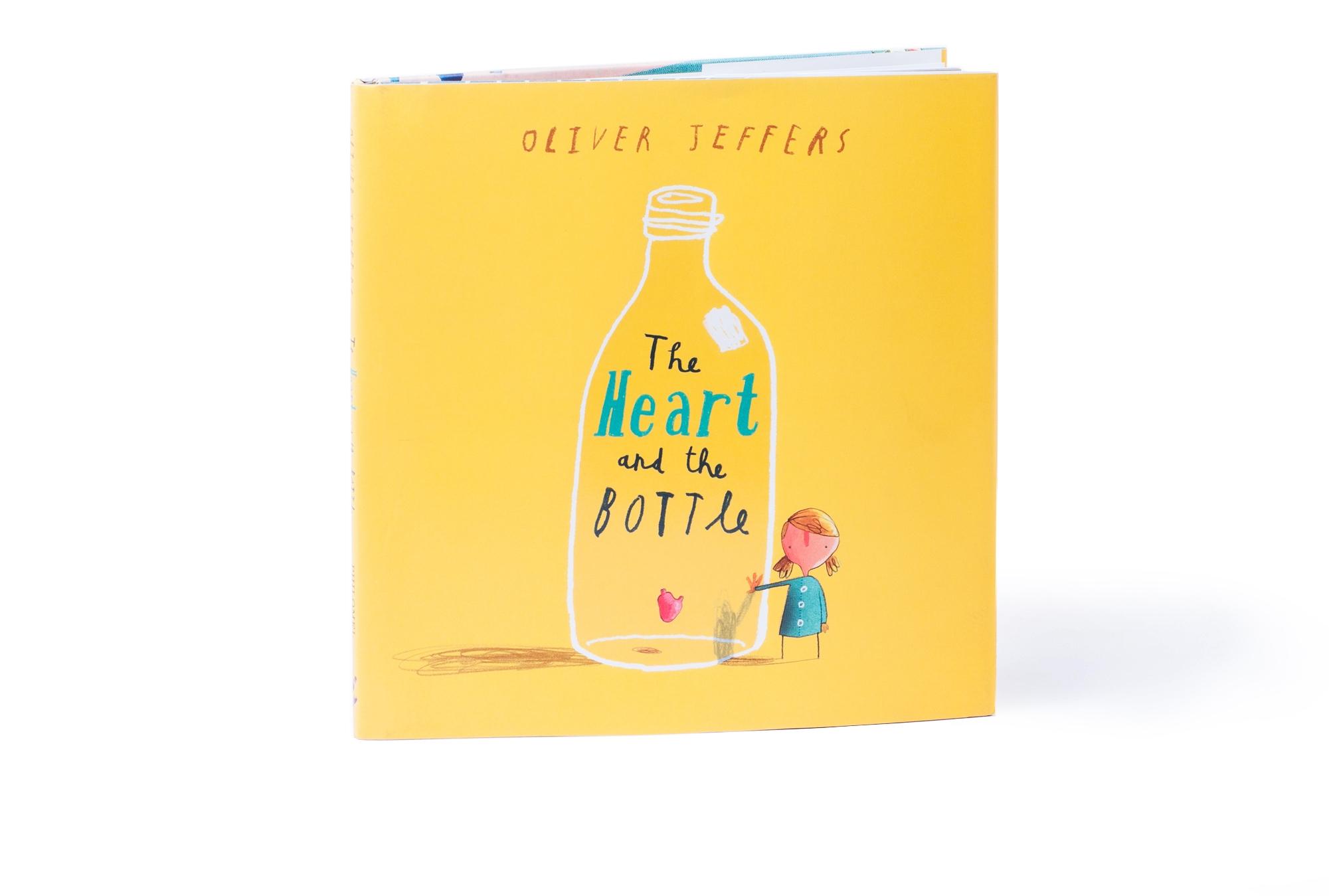 HEART-AND-THE-BOTTLE(edited).jpg