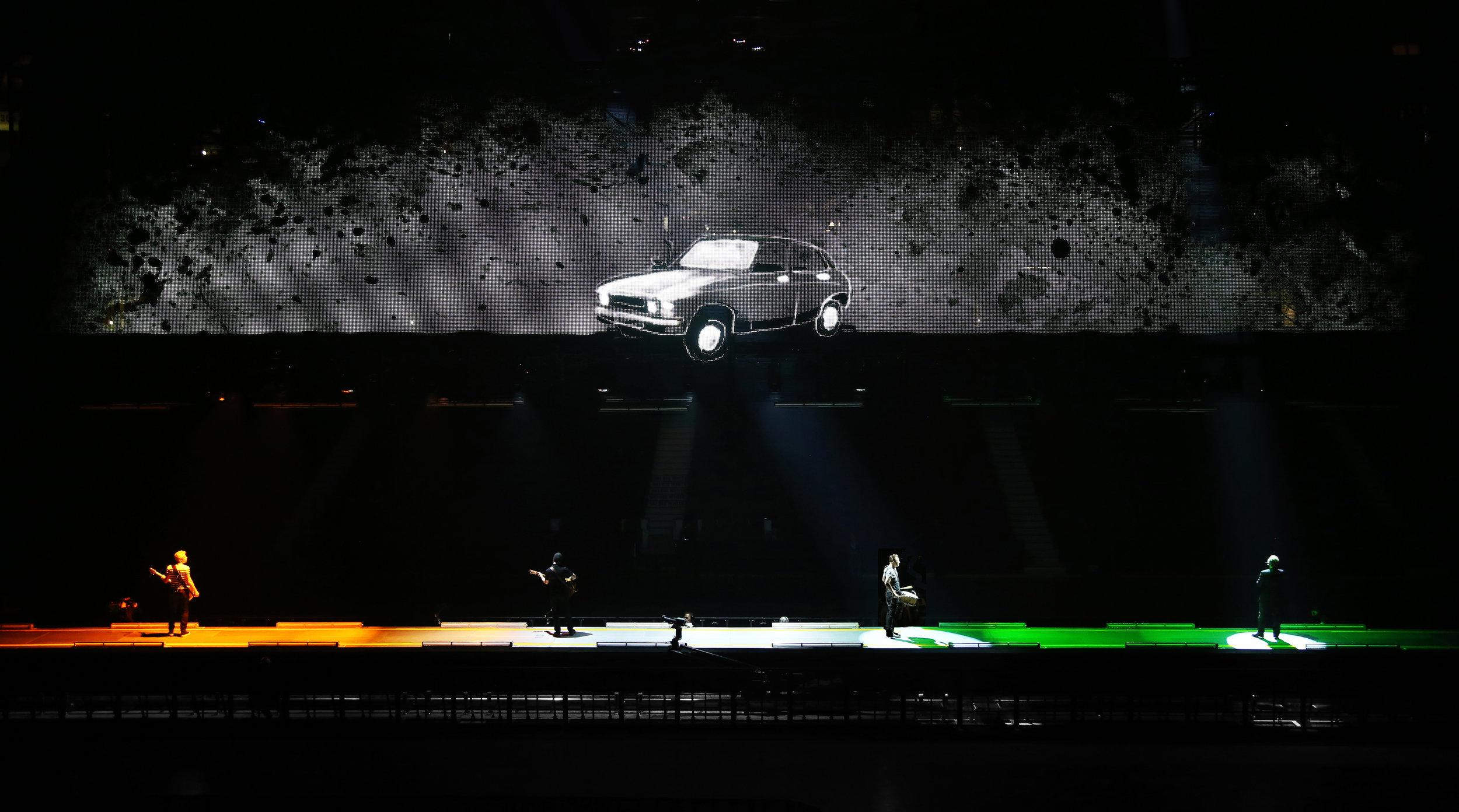 U2 12.jpg