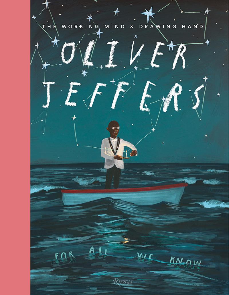 OliverJeffers_cover.jpg
