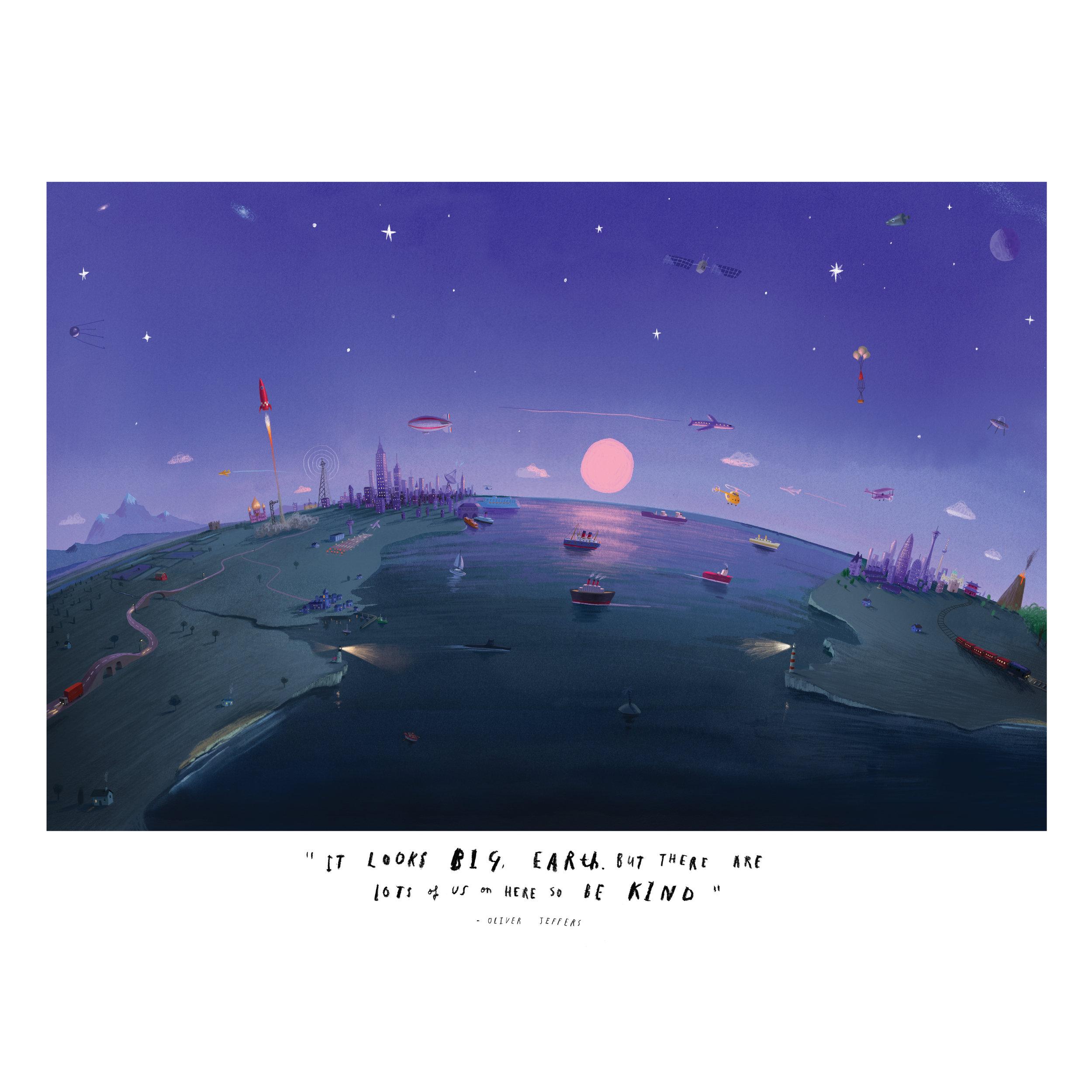 Jeffers 10.11 SOI.JPG