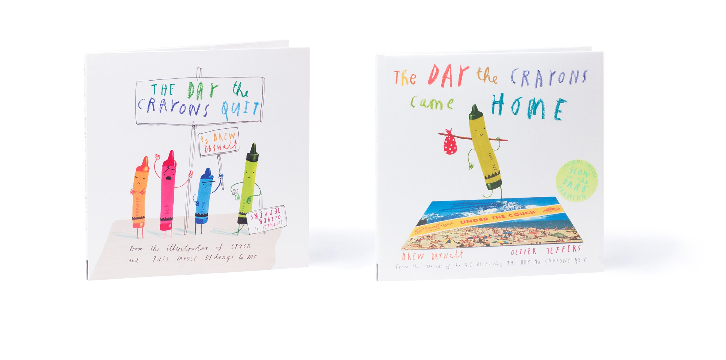 The Crayons books together 2.jpg