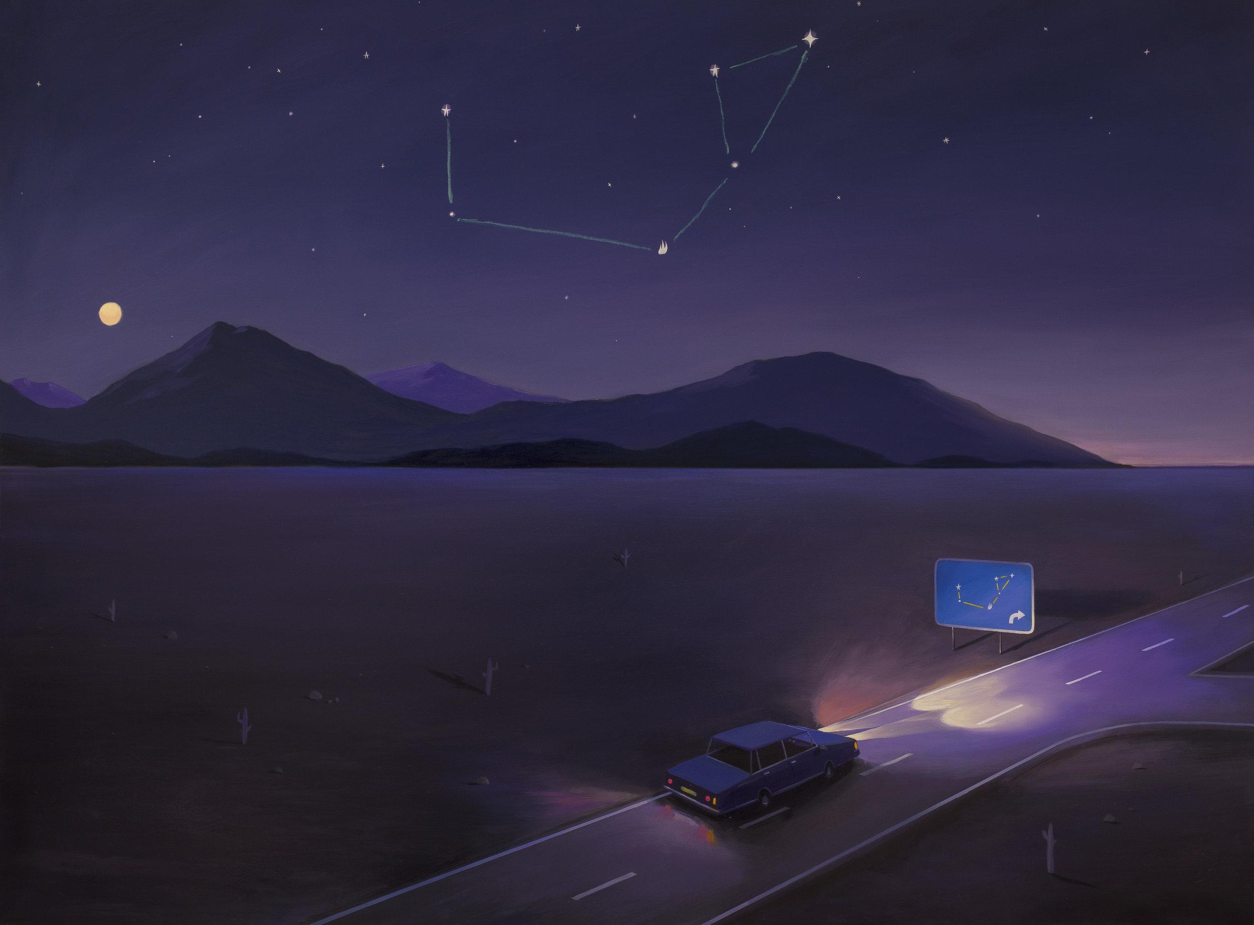 constellation_LO.jpg