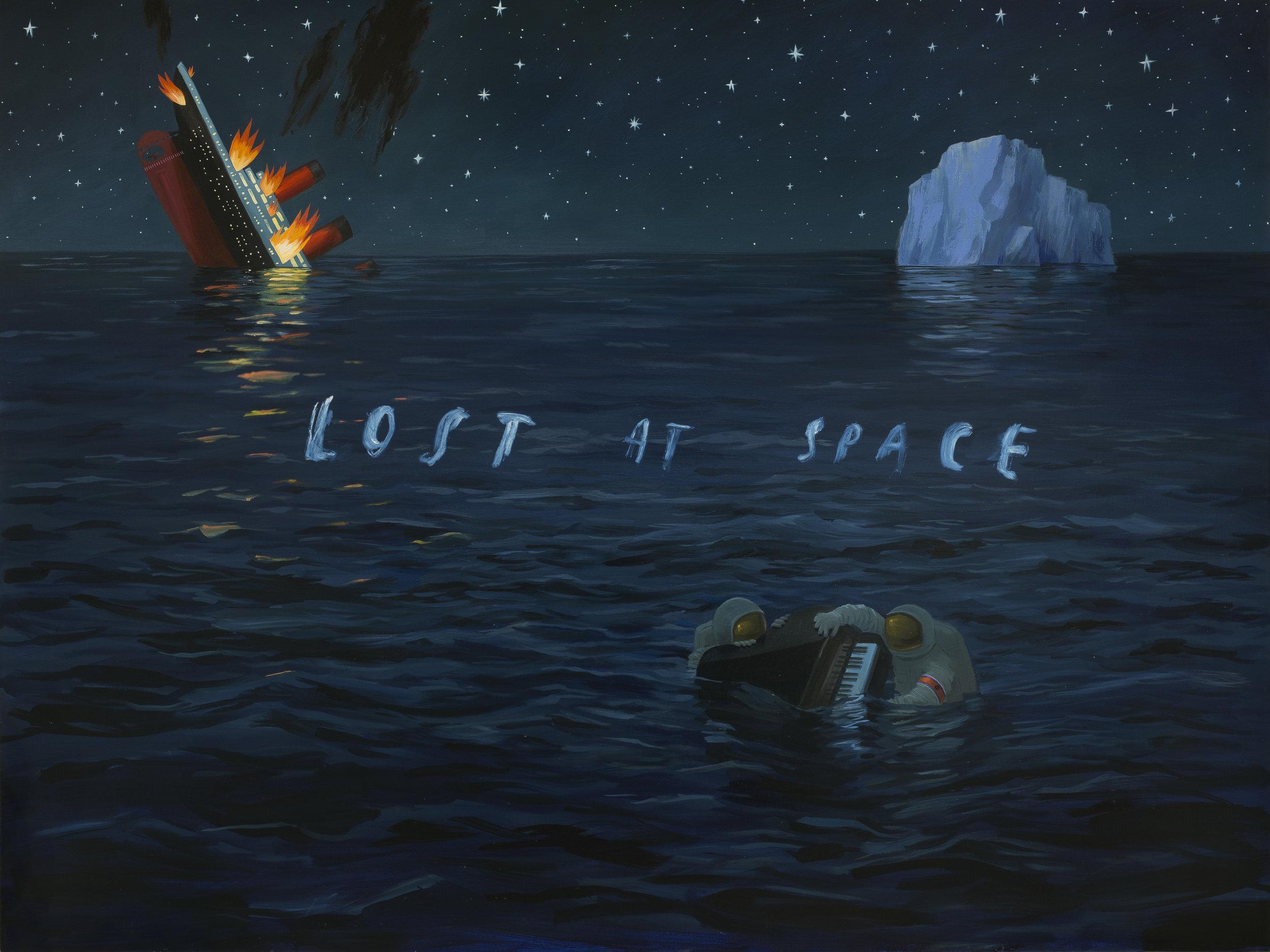 OJ378_lost at space.jpg