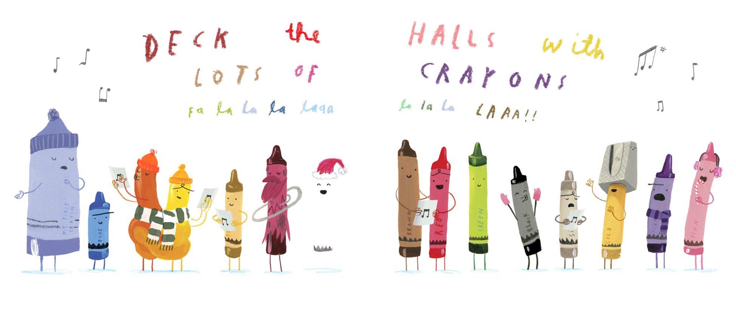 CrayonsXmas.jpg