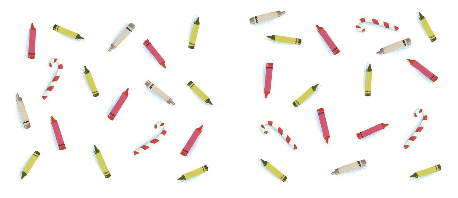 9780525515746_CrayonsXMas_TX-1.jpg
