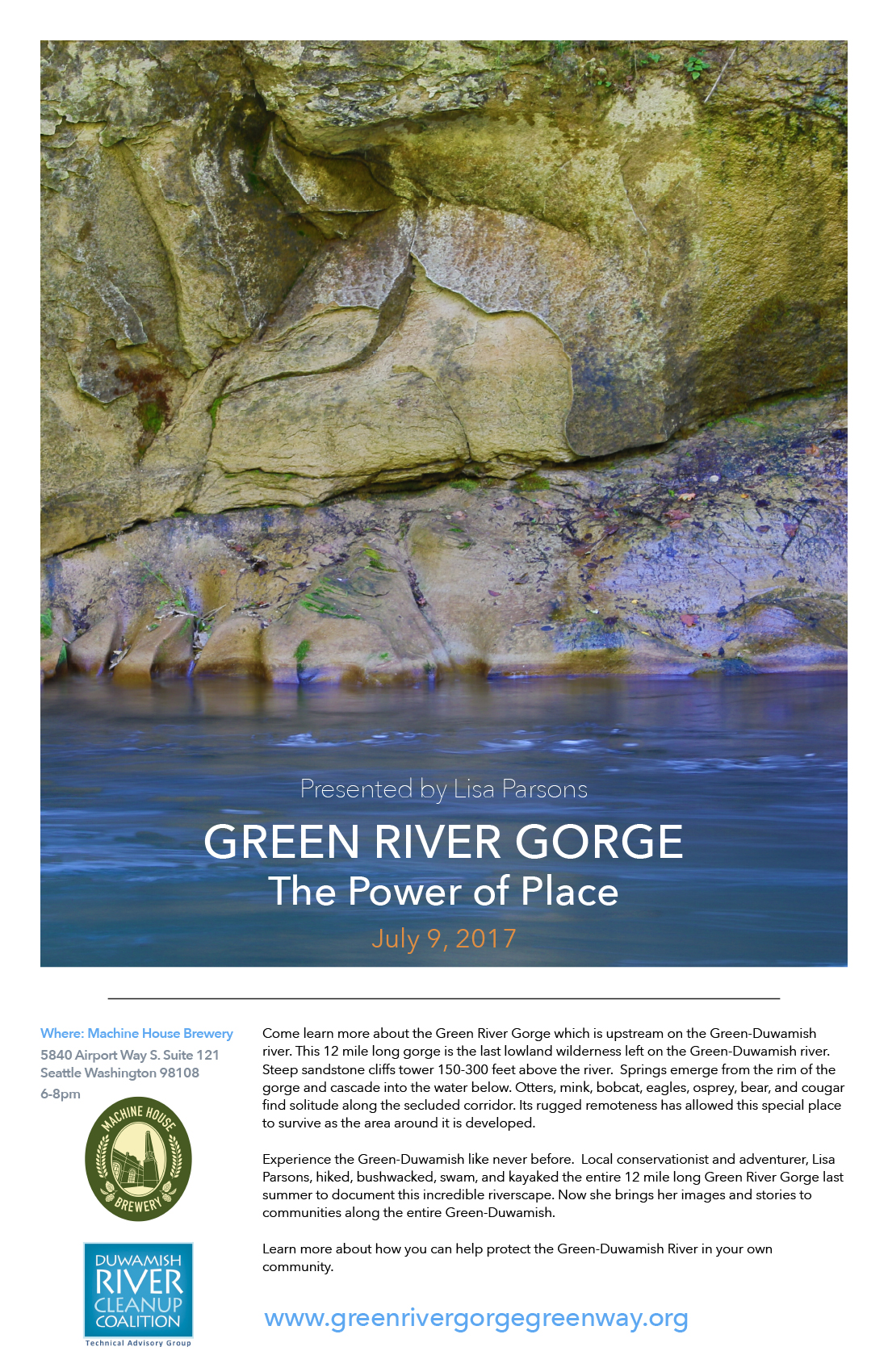 Green River Gorgefinal-1.jpg