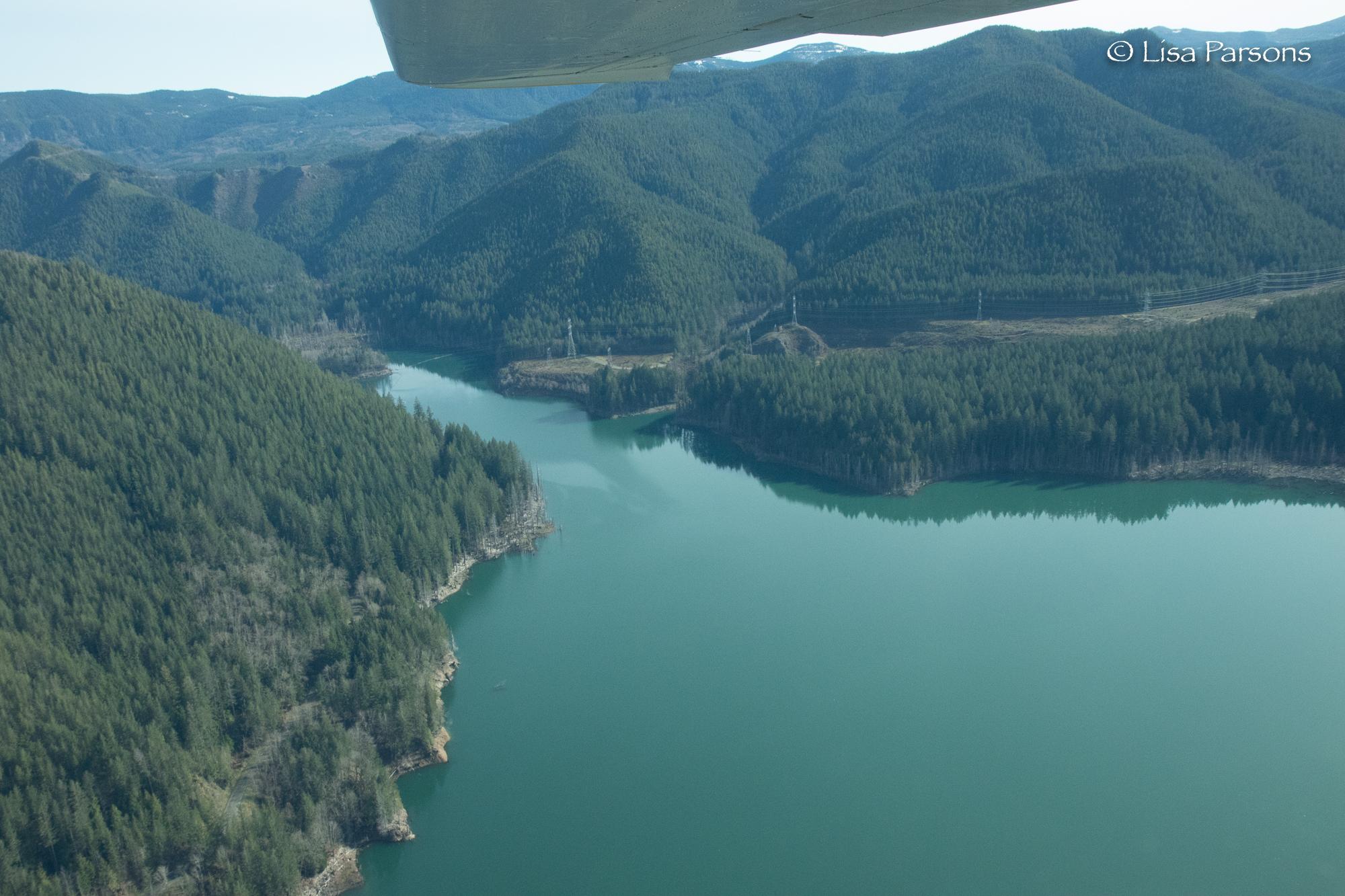 Aerial Gorge-6.jpg