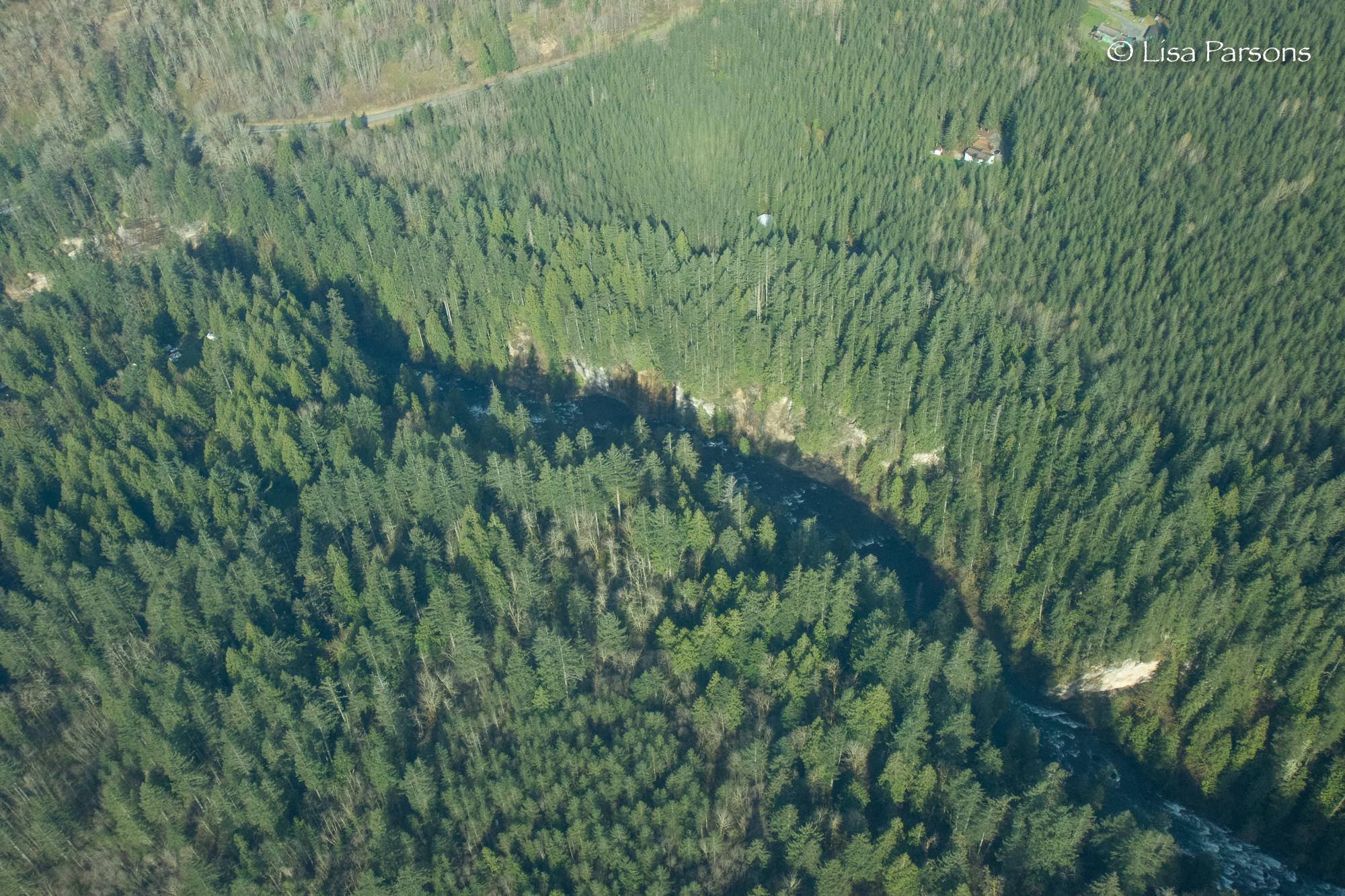 Aerial Gorge-23.jpg