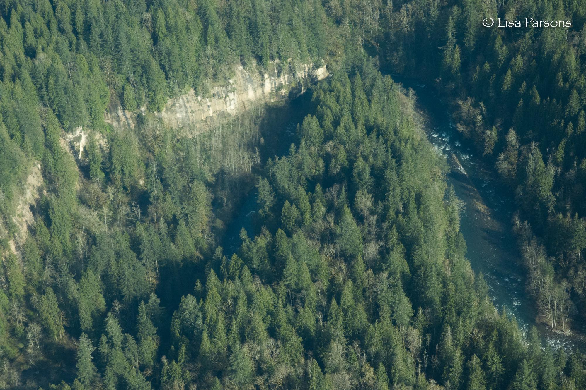 Aerial Gorge-29.jpg