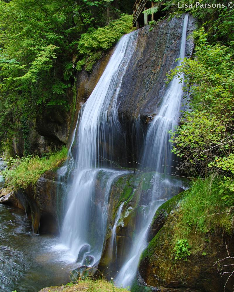 Cascading Falls (1 of 1).jpg