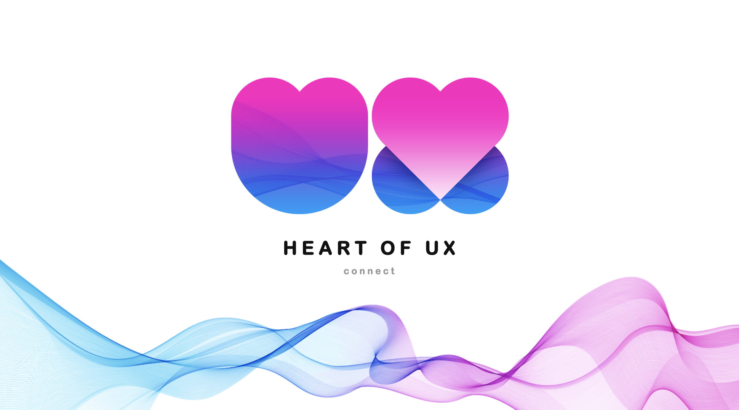 Heart of UX