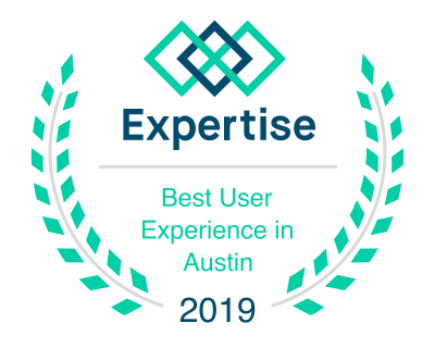 tx_austin_user-experience_2019_transparent.png
