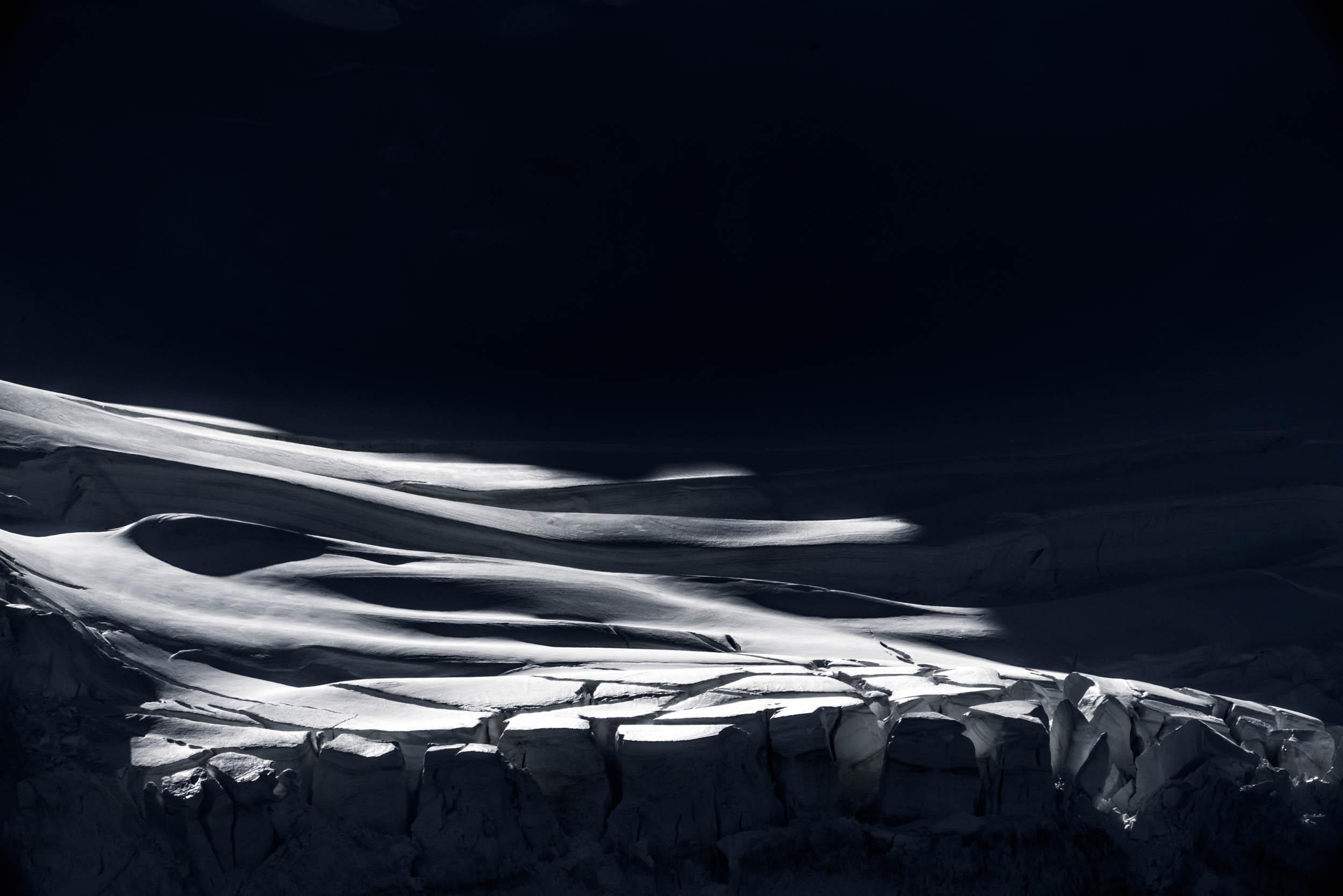 Antarctica Copyright Fraser Morton | Far Features Media Production