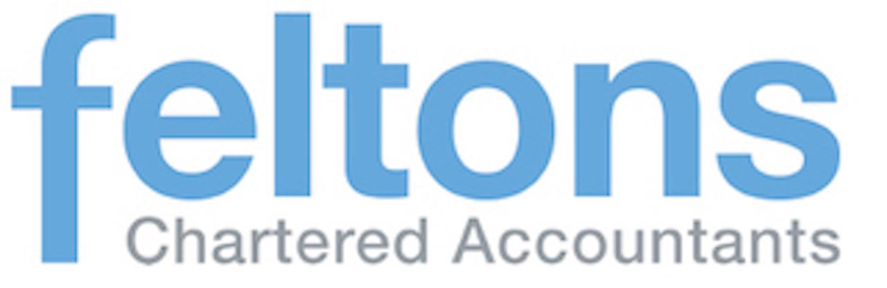Feltons Logo.jpg