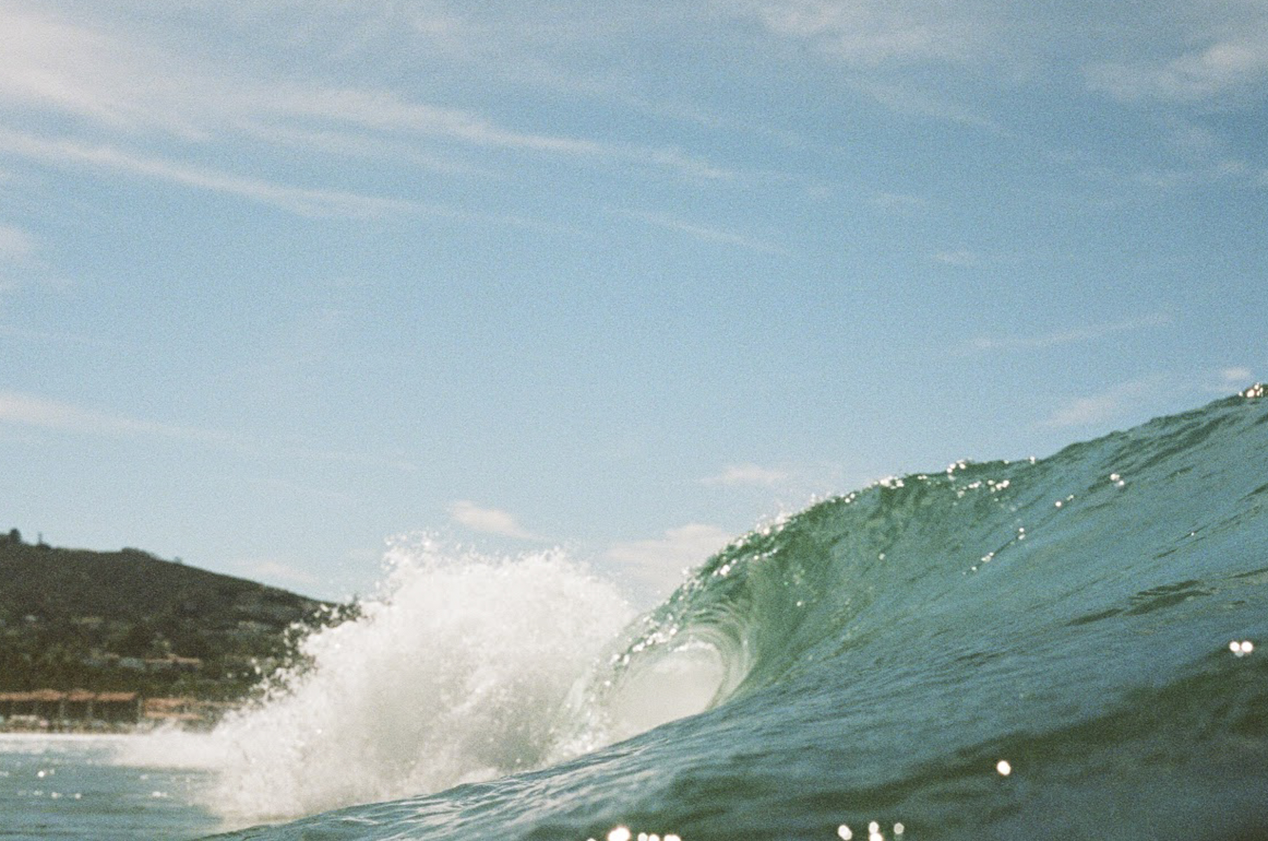 lally_surf_020.jpg