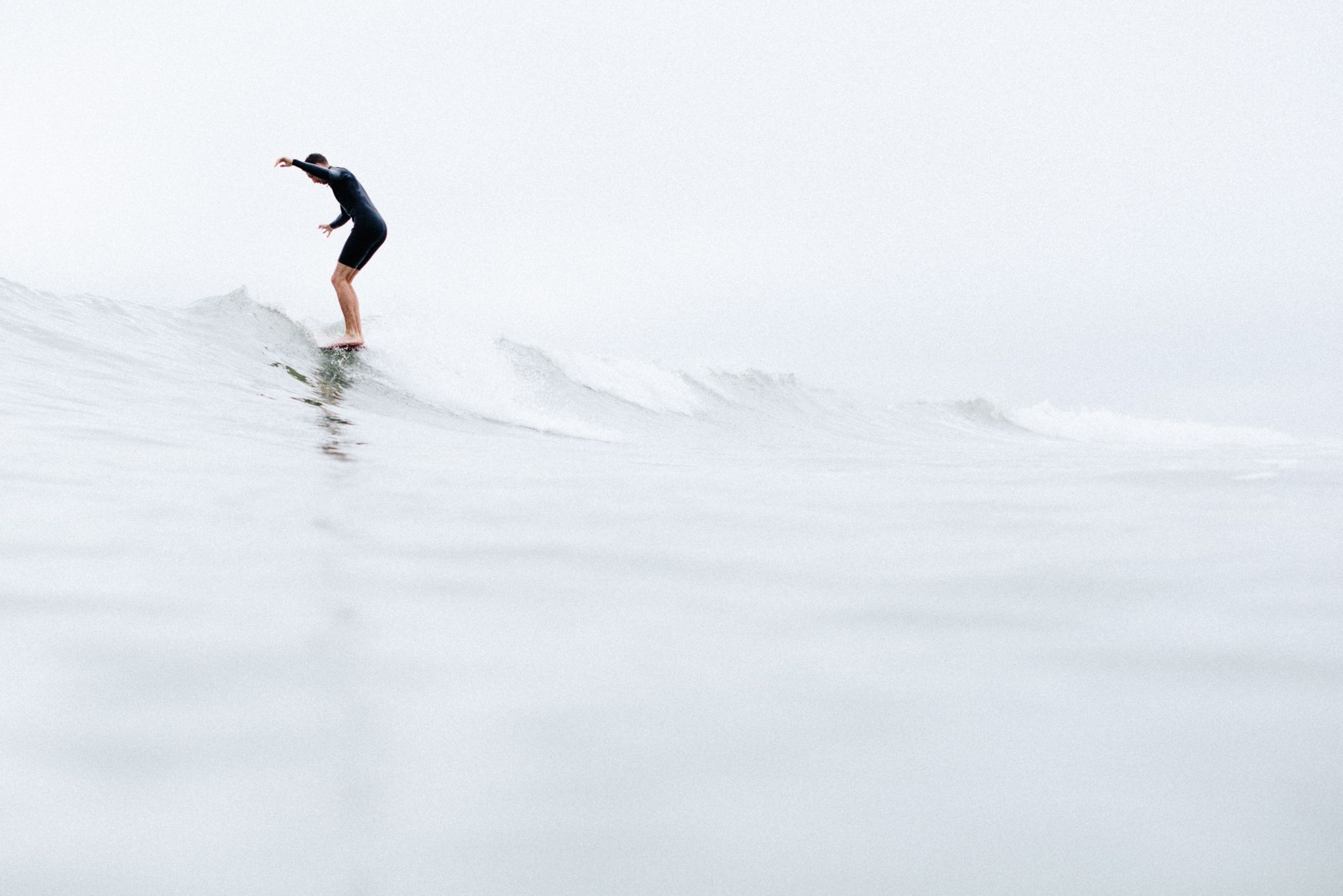 lally_surf_006.jpg