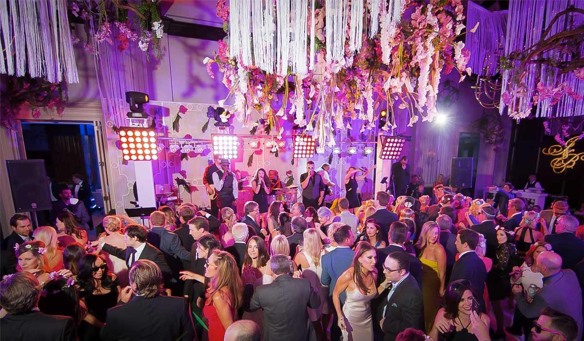 In10City-Band-At-Houston-Wedding.jpg