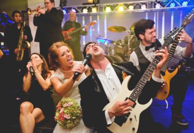 Wedding-Band-in-Dallas-400x275_c.jpg