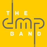 DMP PNG logo.png