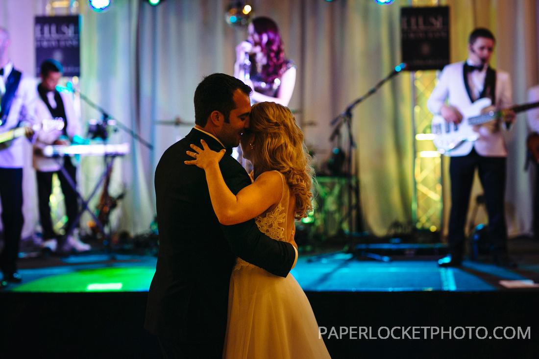 Plush_Band_Weddings_San_Antonio_051317-2.jpg