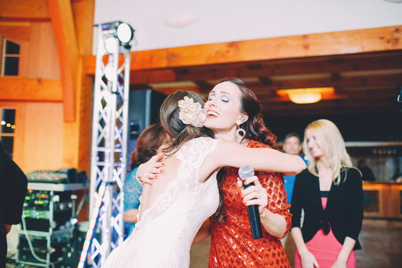 Plush-Wedding-Austin-0627-1280.jpg