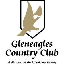 Geagles CC.png