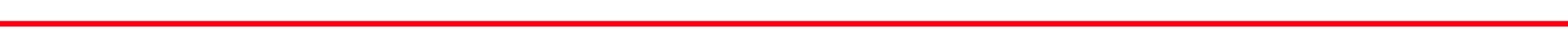 website_subhead_red_lines-1.jpg