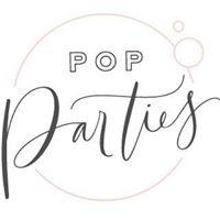Pop Parties.jpg