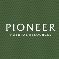 Pioneer Natural Resources.png