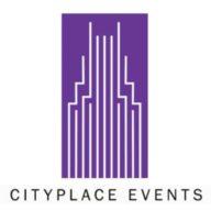 City Place.jpg