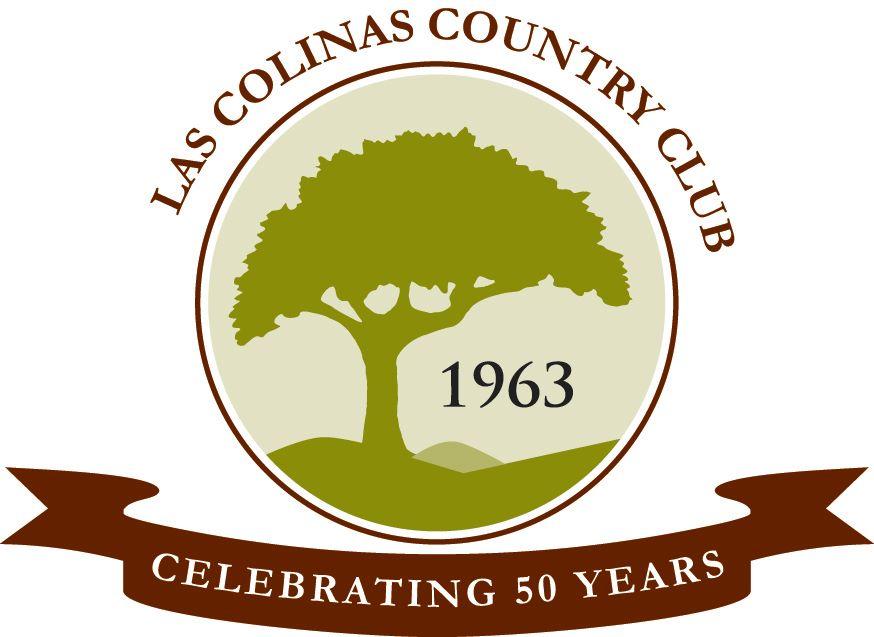 LCCC.jpg