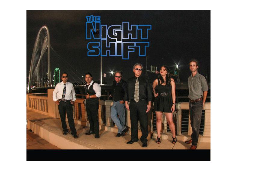 Night Shift Bridge w Logo.jpg