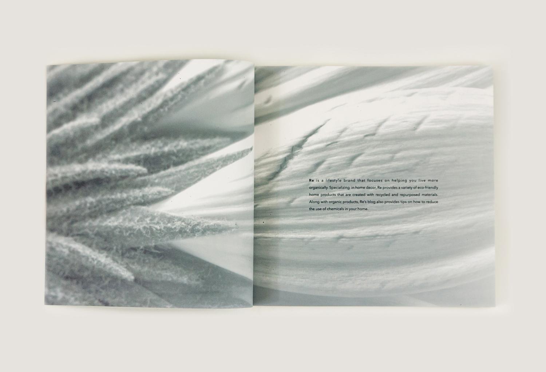 3_Page2.jpg