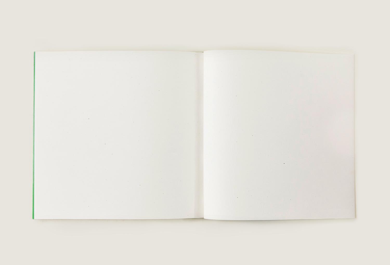 25_Page15.jpg