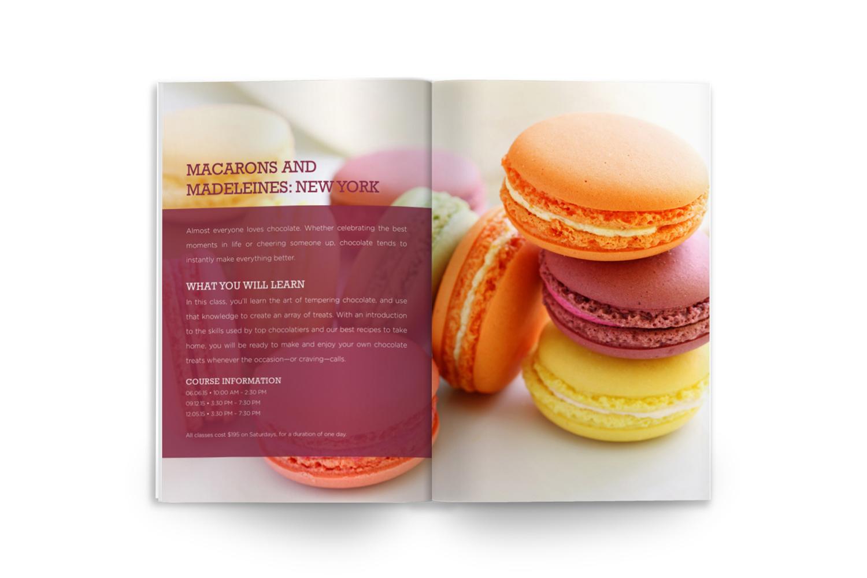 9_Macarons.jpg